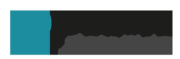 Technologies_logo-2.png